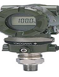 Yokogawa alimentation hot eja530a haute pression émetteur intelligent