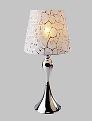 Modern Art Lamps And Lanterns Is Cloth Art Desk Lamp