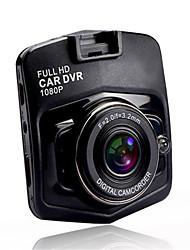 guidare registratore HD 1080P con visione notturna grandangolare 170 monitoraggio parcheggio