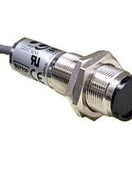фотоэлектрический выключатель кодирования