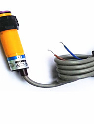 interruptor do sensor E3F-ds10y1 electro-óptica