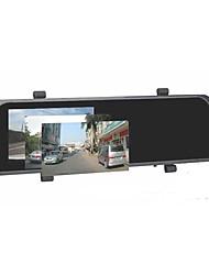 For Hyundai/ Modern Anti Glare Rearview Mirror Tachograph HD 1080P