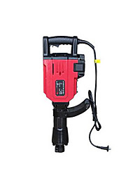 95A Power Drill