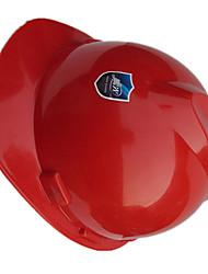 capacetes peng de abastecimento de plástico comuns capacetes de plástico v-plástico