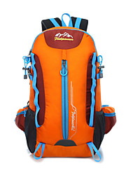 40 L Travel Duffel / Backpack / Rucksack Camping & Hiking / Traveling Outdoor / PerformanceQuick Dry /