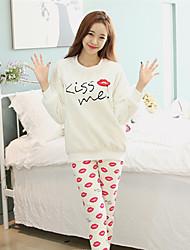 Damen Pyjama - Andere