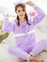 Для женщин Для женщин Пижамы Другое