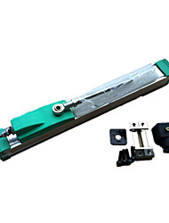 Type Linear Displacement Sensor