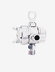 Aqueous Solvent Automatic Line Special Spray Gun (Model SGA-101)