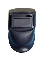 небьющиеся гарнитура сварочные маски колпачок газовой сварки защитной маски сварочный колпачок