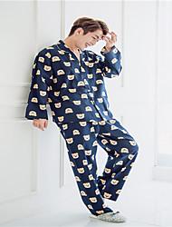 Herren Pyjama - Andere