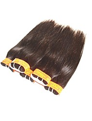 wholesale malaysian straight hair 1kg 20pieces lot malaysian virgin hair malaysian human hair 7a natural color