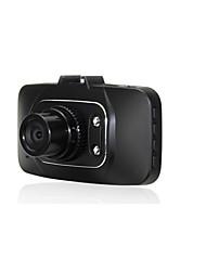 HD Vehicle Recorder Wide Angle Night Vision Car Black Box