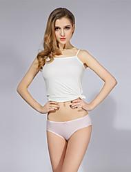 BONAS® Damen Herren Shorts & Slips Baumwolle / Modal-NK8631