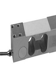 Box-Type Il Ke Force Load Cell Sensor Steel