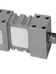 capteur de force ke la cellule de charge autre en acier boîte