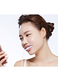 Teeth Whitening Light Kit with Light Accelerator for Smart Phone & USB
