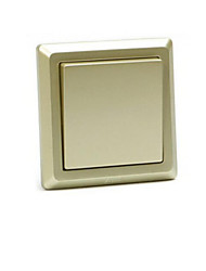 ae105-PG um interruptor de controle dupla aberta