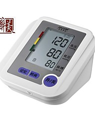 Ieyasu JC312 Sphygmomanometer Automatic Intelligent Voice With Power Electronic Sphygmomanometer