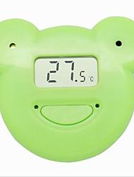 OEM Беспроводной Others Baby Thermometer Серый / Коричневый
