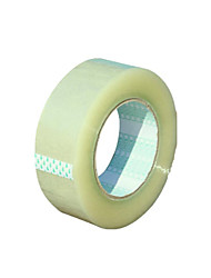Scotch Tape  Specifications  Wide 4.4 * Thick 2.4CM