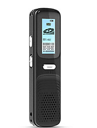 NEWGOOD V12 Voice Recorder