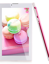 "706C 10.1"" Android 4.2 3G Phone Tablet (MTK6572 Dual Core,GPS,WiFi,RAM 512M/ROM 4G,Dual SIM)"