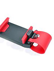 apoio veículo volante para o telefone móvel / suporte telefone móvel universal com a moldura volante preguiçoso