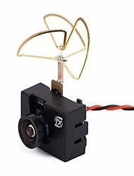 Allgemeines Allgemeines RC FX797T Kamera / Video RC Quadrocopter / Drones Schwarz Plastik 1 Stück