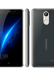 LEAGOO Leagoo M5 5.0 pulgada Smartphone 3G (2GB + 16GB 8 MP Quad Core 2300mAh)