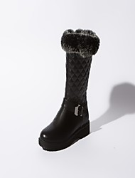 Women's Loafers & Slip-Ons Fall/ Platform / Bootie / Gladiator / Basi / Comfort / Novelty / AnklStrap / Styles /ormance
