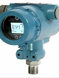 bps218 transmissor de pressão de silício difusa