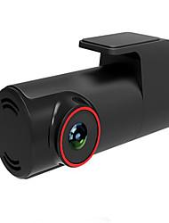 Usine OEM 3 pouces SQ Carte TF Noir Voiture Caméra