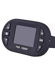 asa unida dos mini-carros nt96220 programa c600 condução gravador de 1080p visão hd noite