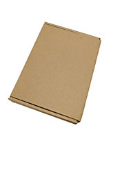 especificaciones universales caja de embalaje 40 * 30 * 6 cm 3 envasados para la venta