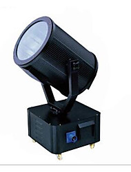 1000W Security Prison Searchlight Multi-Purpose Air Lamp