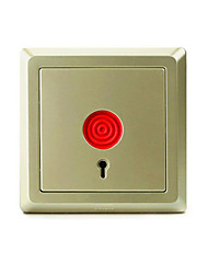 AE419-PG Alarm Switch Current Rating 6A