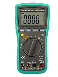 MT-1217 Automatic Range Digital Multimeter