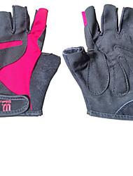 2015 открытые спортивные перчатки горный велосипед спортивный мотоцикл езда перчатки
