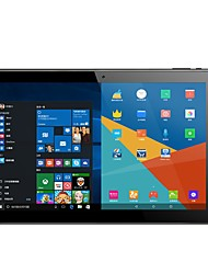 ONDA oBook 20 Plus Android 5.1 / Windows 10 Tablette RAM 4Go ROM 64Go 10.1 pouces 1920*1200 Quad Core Sans clavier