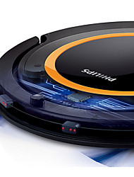 Philips Sweeping Robot Intelligent Automatic Charging Sweeper FC8700 Vacuum Cleaner Household Mute Slim