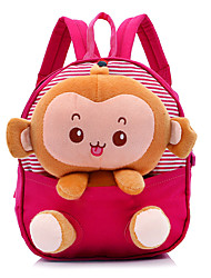 Kids Canvas Casual / Outdoor Kids' Bags