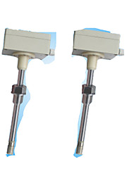Switzerland Imported Chip Signal Output Pipeline Temperature Sensor