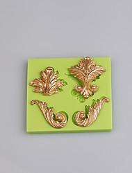 1 CuissonPapier à cuire / Poignées / Ecologique / Nouvelle arrivee / Grosses soldes / Cake Decorating / Baking Outil / Haute qualité /
