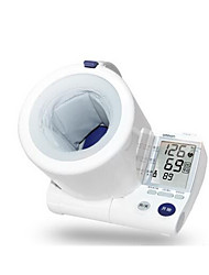 omron A Fil Others Measuring range: 40-80 jump pulse / min Blanc