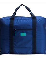 Unisex Nylon Outdoor Professioanl Use Travel Bag