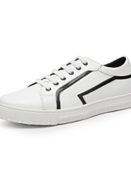 Westland's Men's Oxfords /British Style/Leather Shoes/Fashion Shoes/Comfort/Casual Dress/Lace-Up