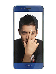 Huawei Huawei Honor 8 5.2 Zoll 4G Smartphone (4GB + 32GB 12 MP Octa Core 3000mAh)