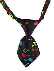Wedding Party Baby Child Polyester Silk Necktie Tie Jacquard