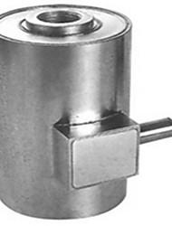 Spalte zsm ke Kraft Wägezelle Sensor Stahl